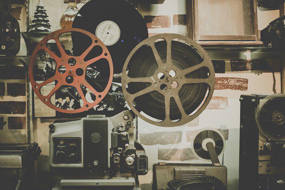 Любители кинематографа обсудят известных режиссеров на лекции в Сокольниках