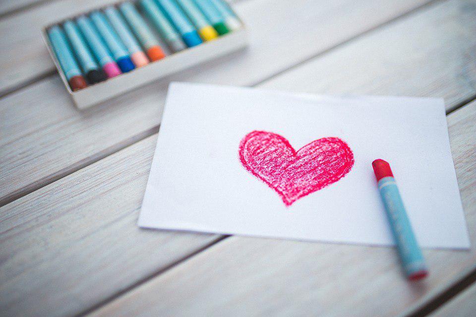 Благотворительная акция «Миллион сердец» пройдет в Сокольниках