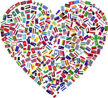 Ученики школы в Сокольниках приняли участие в Неделе иностранных языков