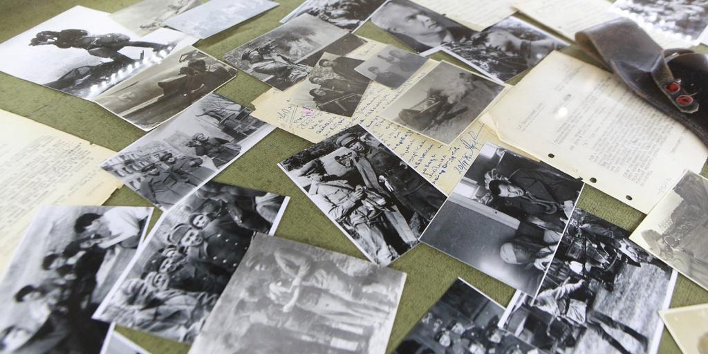 Праздничные мероприятия пройдут в центрах госуслуг «Мои документы»