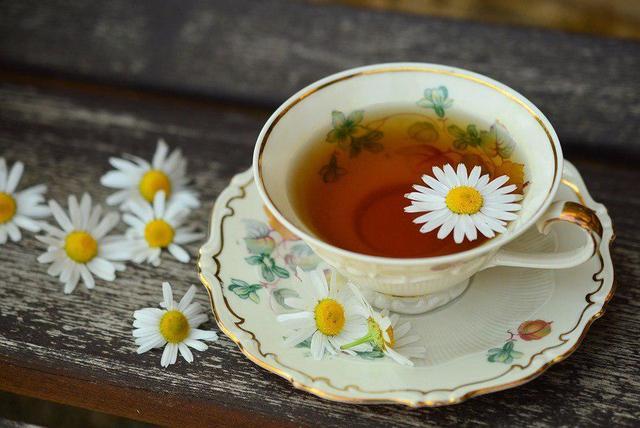 Участники проекта «Московское долголетие» из Сокольников обсудили планы и перспективы за дружеским чаепитием