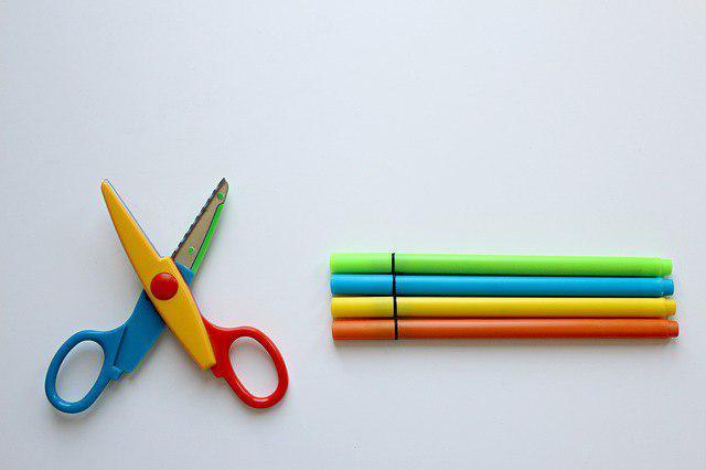 В Сокольниках пройдет бесплатный мастер-класс для детей
