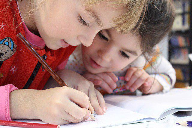 Дети из Сокольников побывали на Дне Царскосельского лицея