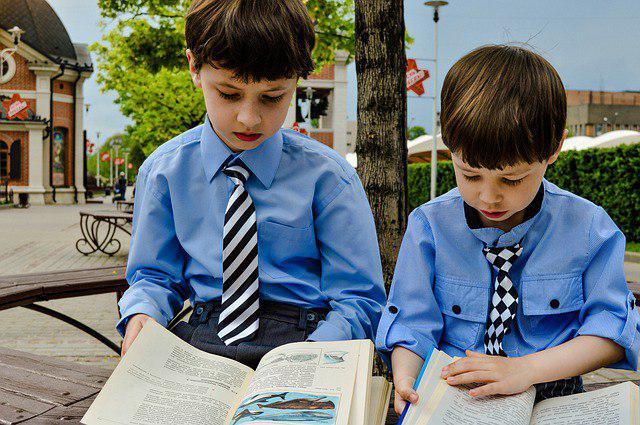 Школьники из Сокольников завоевали призовое место в Зимней школе Московского Политеха