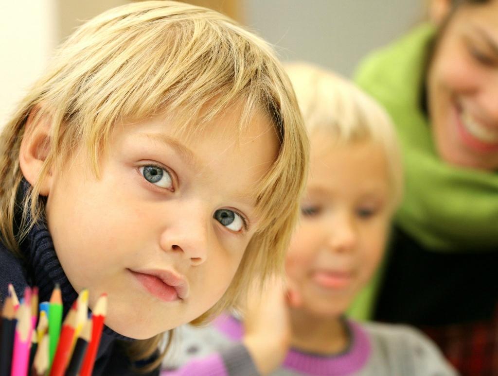 Московские школьники смогут поучаствовать в онлайн-вебинар по профориентации