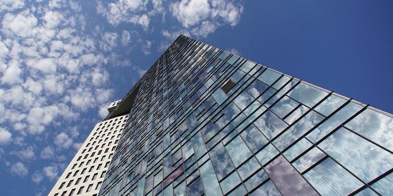 Новые правила госзакупок позволили Москве сэкономить более 20 млрд за полгода