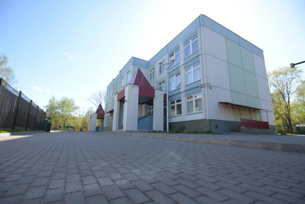 В школе №1404 пройдет лекция «Экология VS Энергетика»